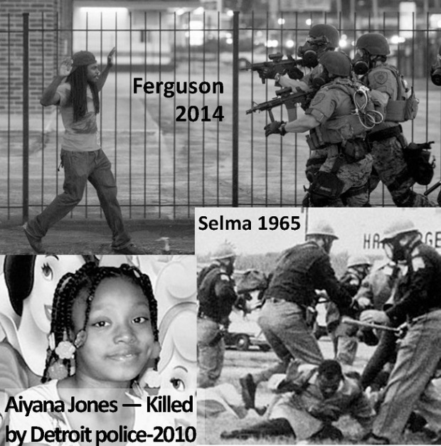 Selma-Ferguson-Detroit-Aiyana-650px