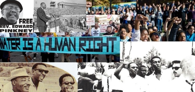 2016 Detroit MLK Day event page-850px