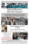 MLK Day 2016 poster -draft