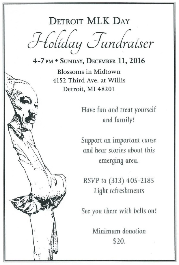 fundraiser-invitation-inside