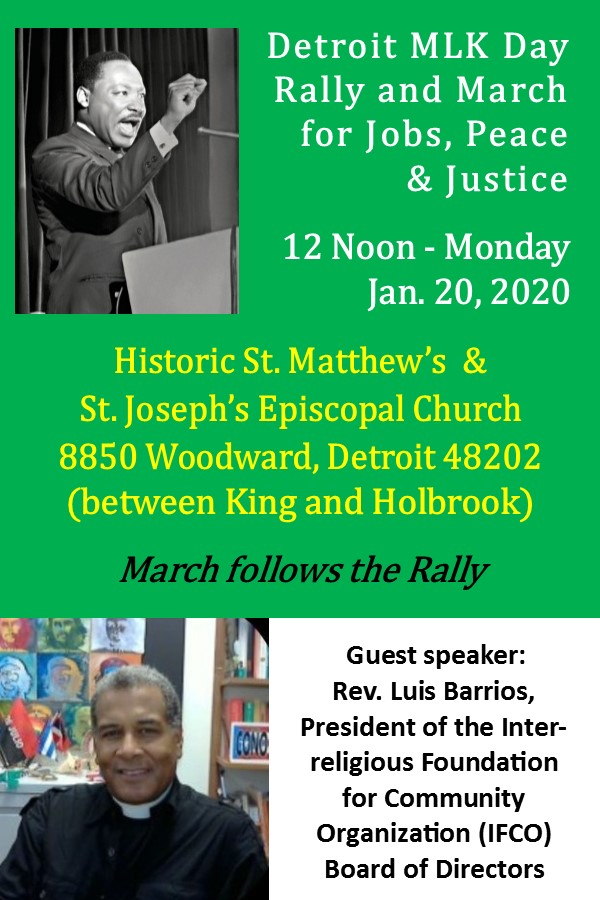 2020 MLK Detroit palm card-front